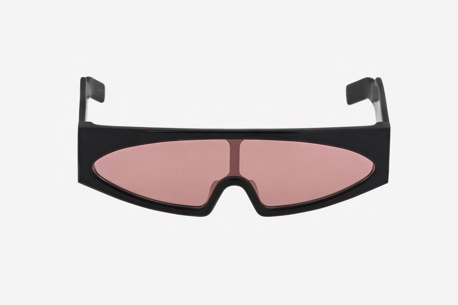 Gene Rectangular Sunglasses