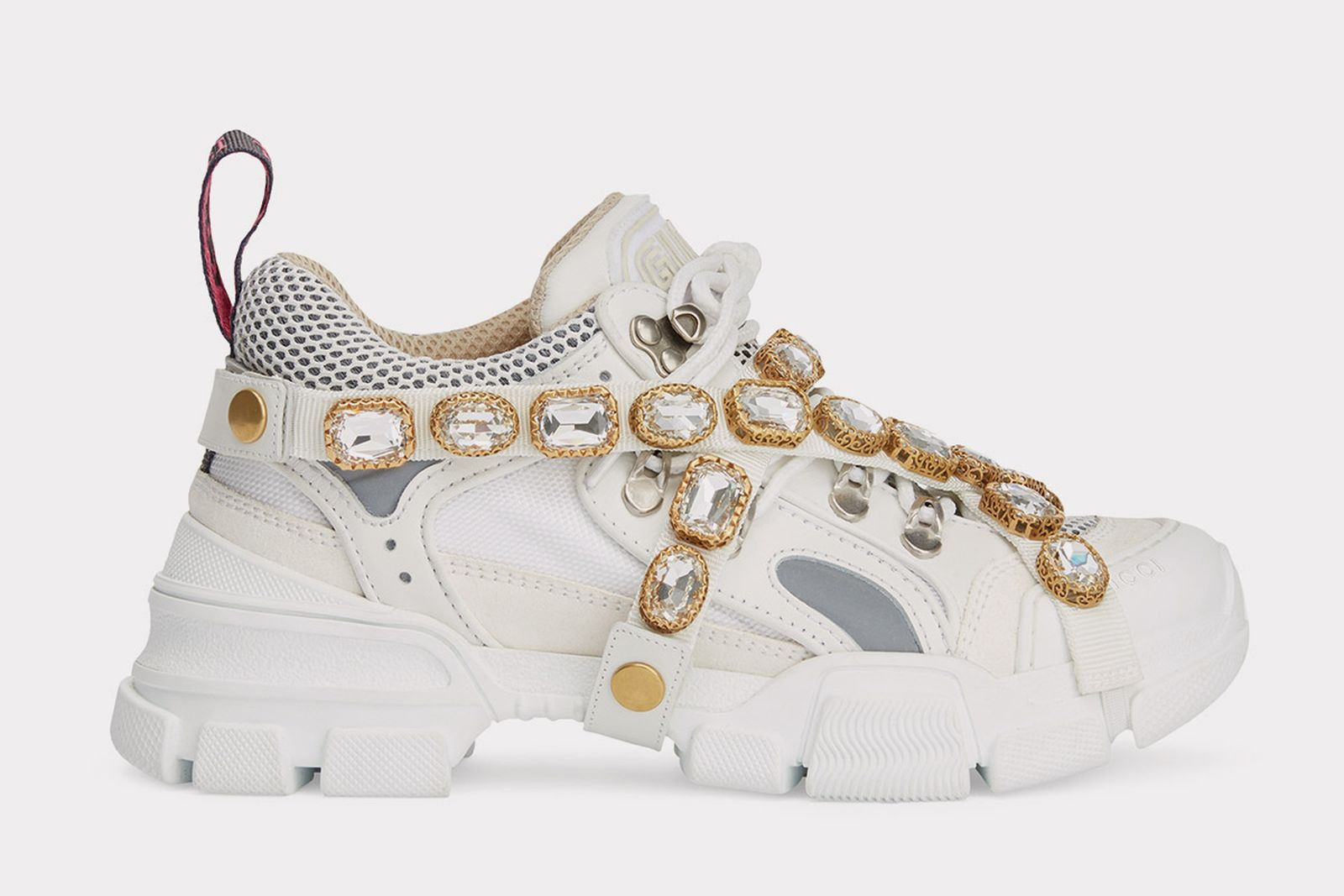 gucci-sega-crystal-sneaker-release-price-03