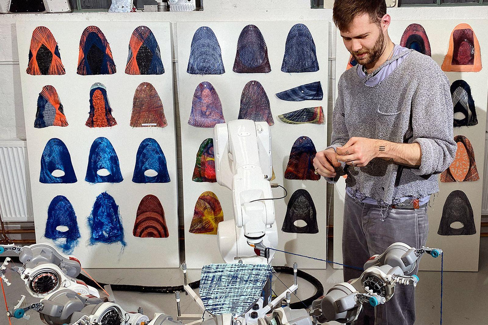adidas-futurecraft-strung-deep-dive-interview-011