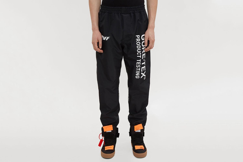 GORE-TEX® Pants