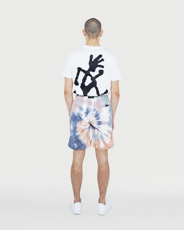 Gramicci - Tie Dye G-Shorts Camo - Image 4