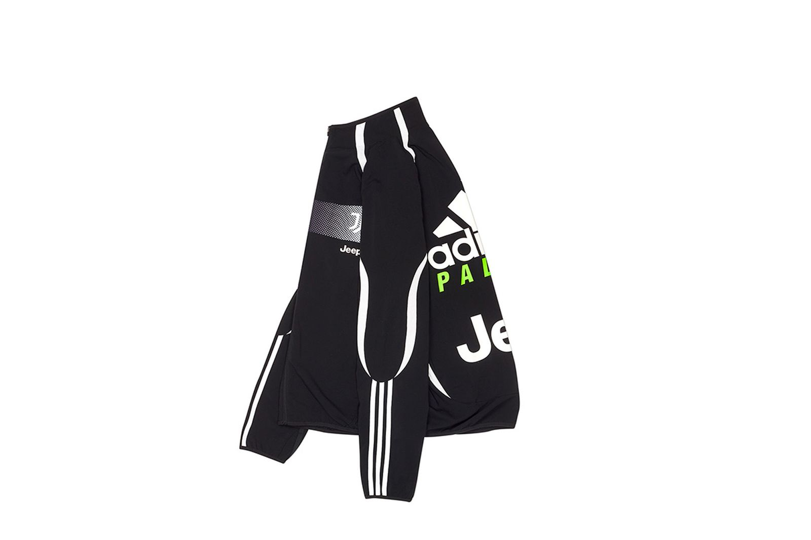 Palace-2019-Adidas-Juventus-Training-Top-zip-black-19591