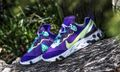 Is This ACG-Inspired Custom Nike React Element 87 Better Than the Original?