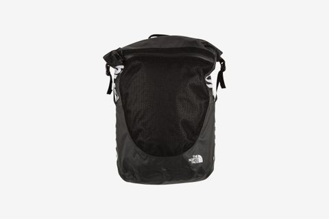 95c5345b5 Supreme x The North Face Waterproof Backpack