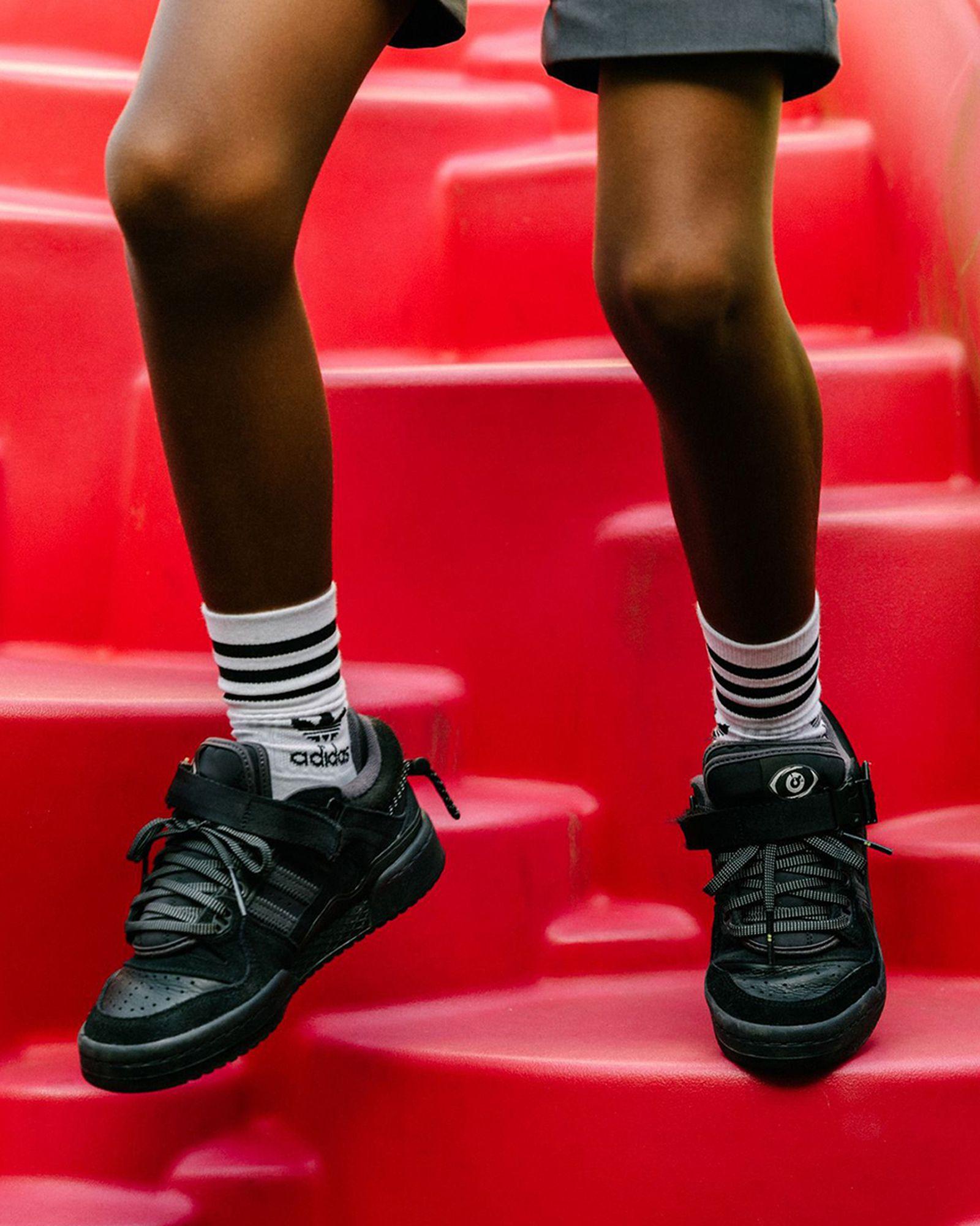 bad-bunny-adidas-originals-forum-low-triple-black-release-date-price-01