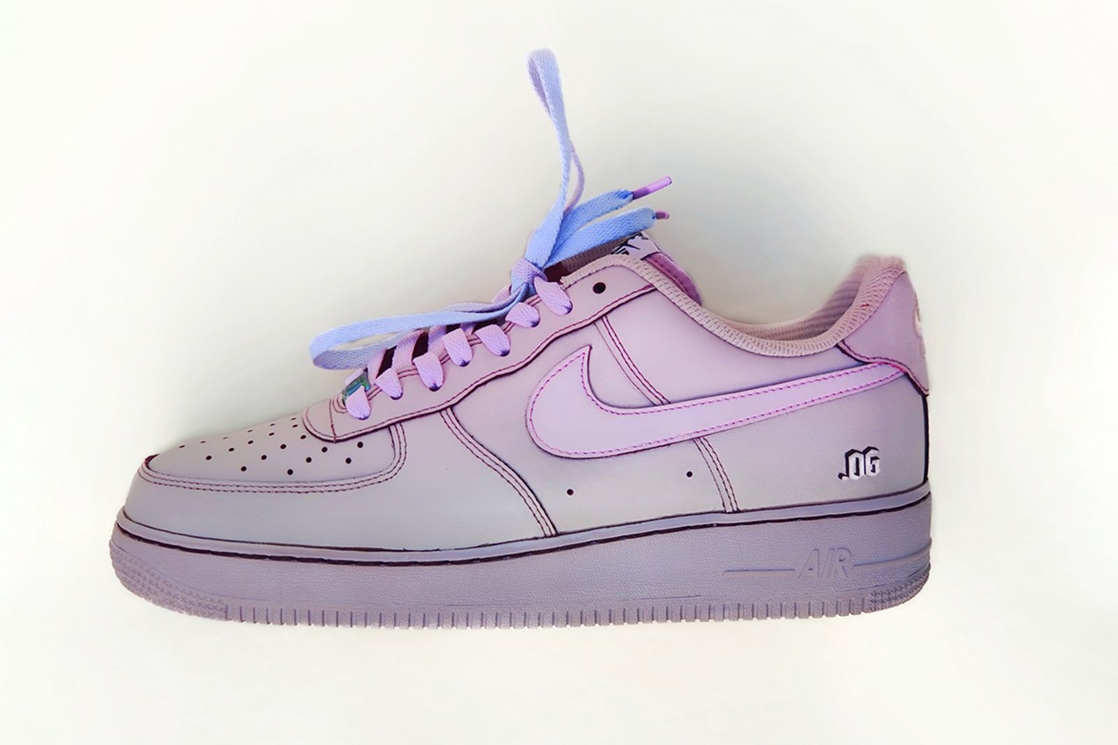 drake-nike-air-force-1-ovo-release-date-price-01