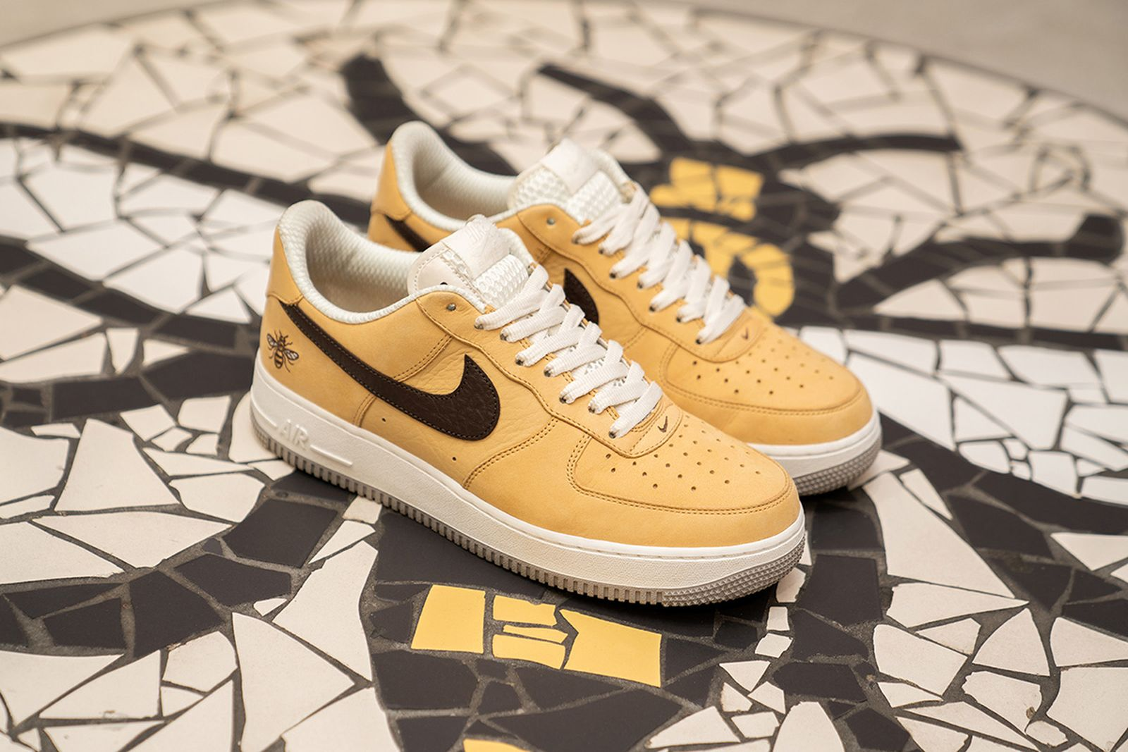 size-nike-air-force-1-manchester-release-date-price-05