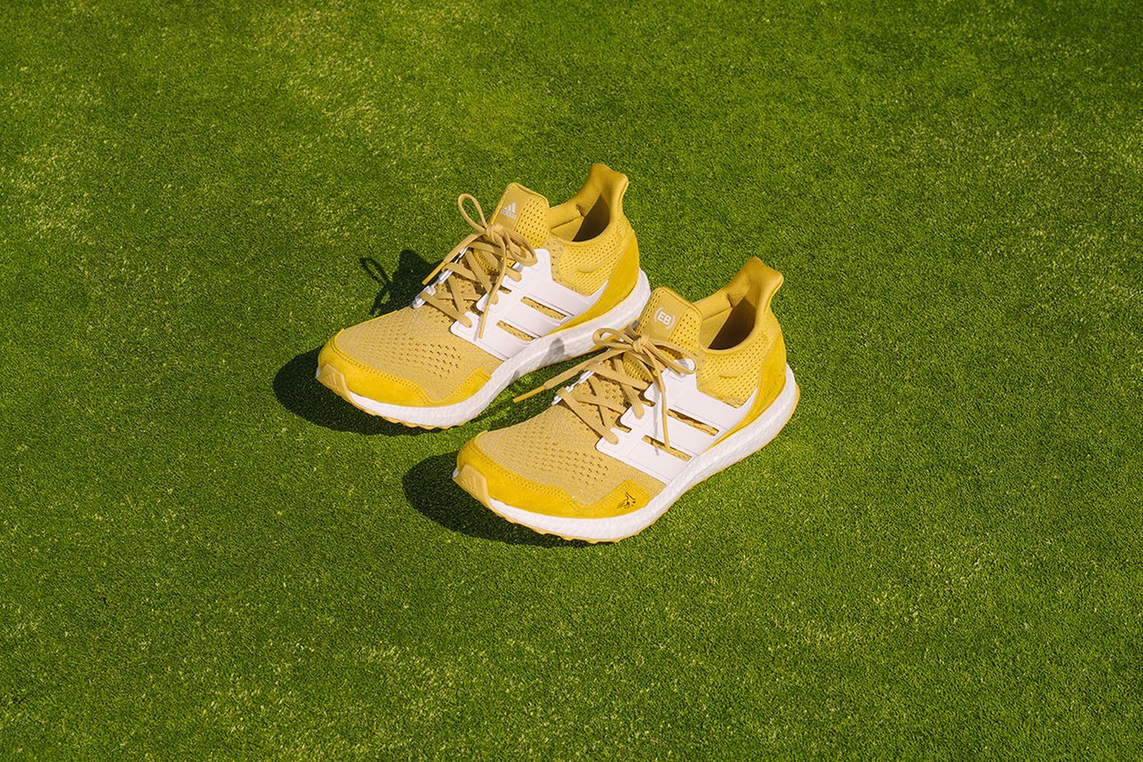 extra-butter-adidas-ultraboost-gold-jacket-release-date-price-07