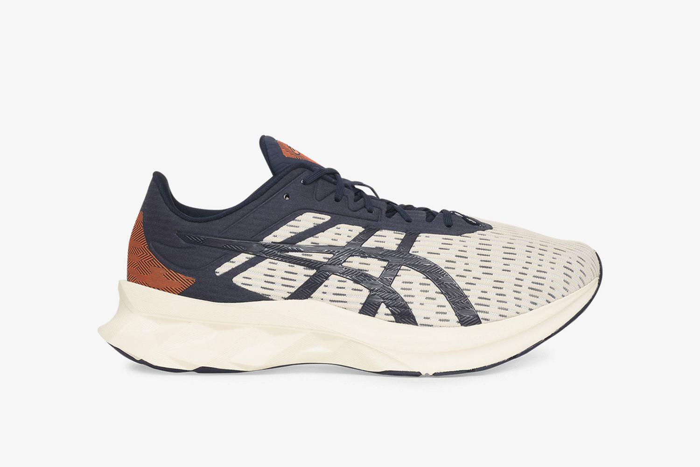 Novablast Sps Sneakers