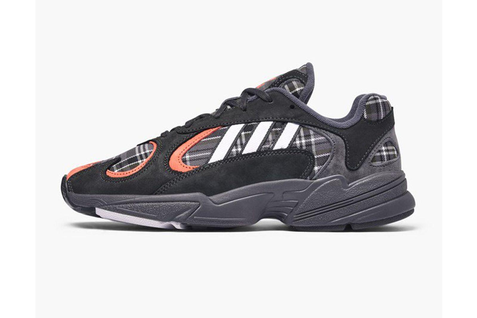 caliroots adidas yung sneaker sales