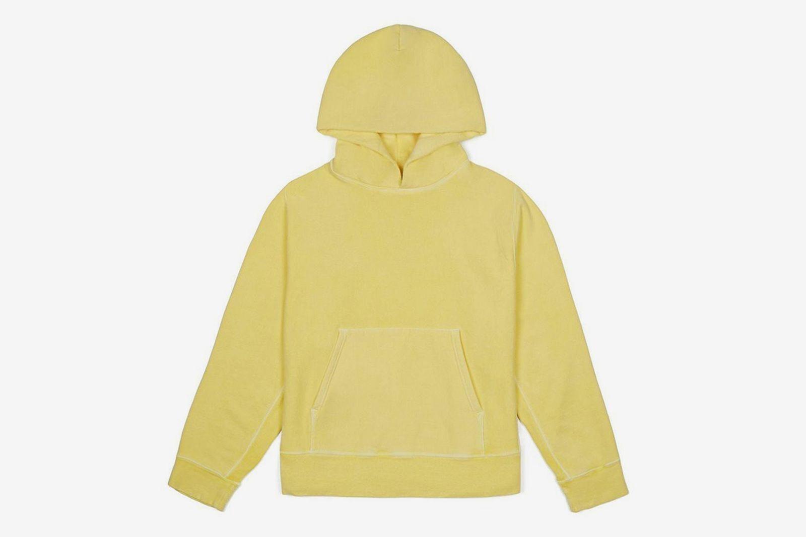 yeezy supply restocked reduced hoodies