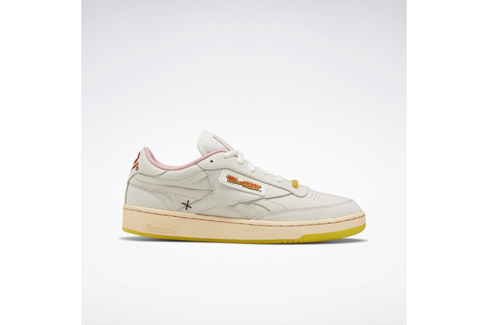 reebok-tom-and-jerry-collection-release-date-price-1-05