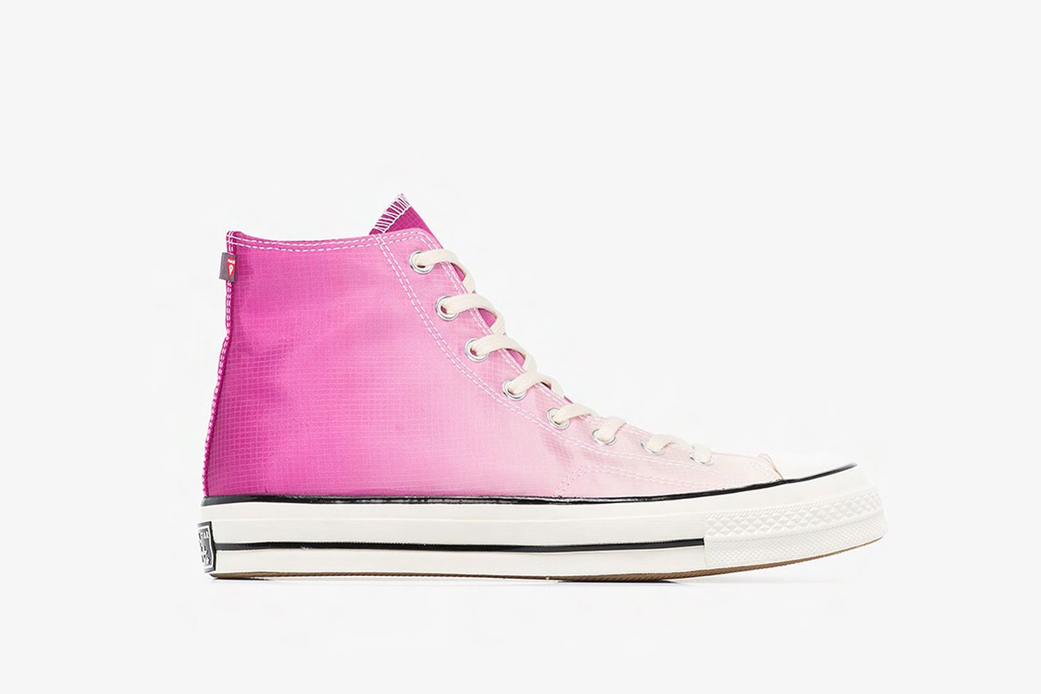 Chuck Taylor 70 Gradient Primaloft High Top
