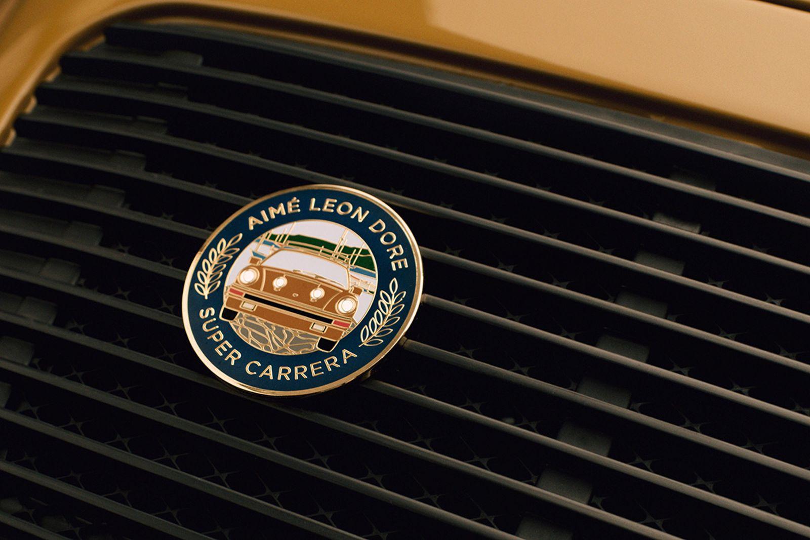 aime-leon-dore-porsche-911sc-campaign-07