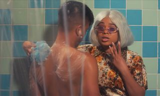 Watch the Video for the New Single by Ariana Grande Songwriter Tayla Parx