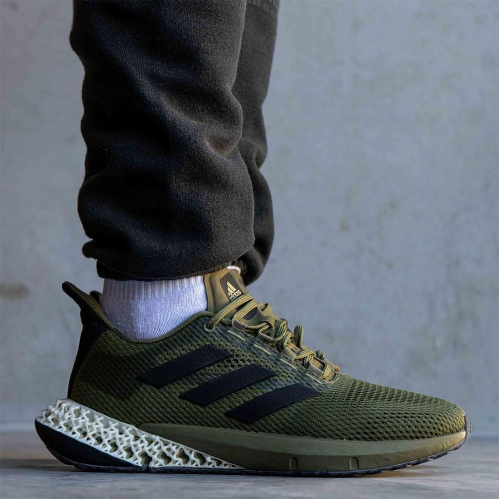 adidas-4d-kick-release-date-price-02