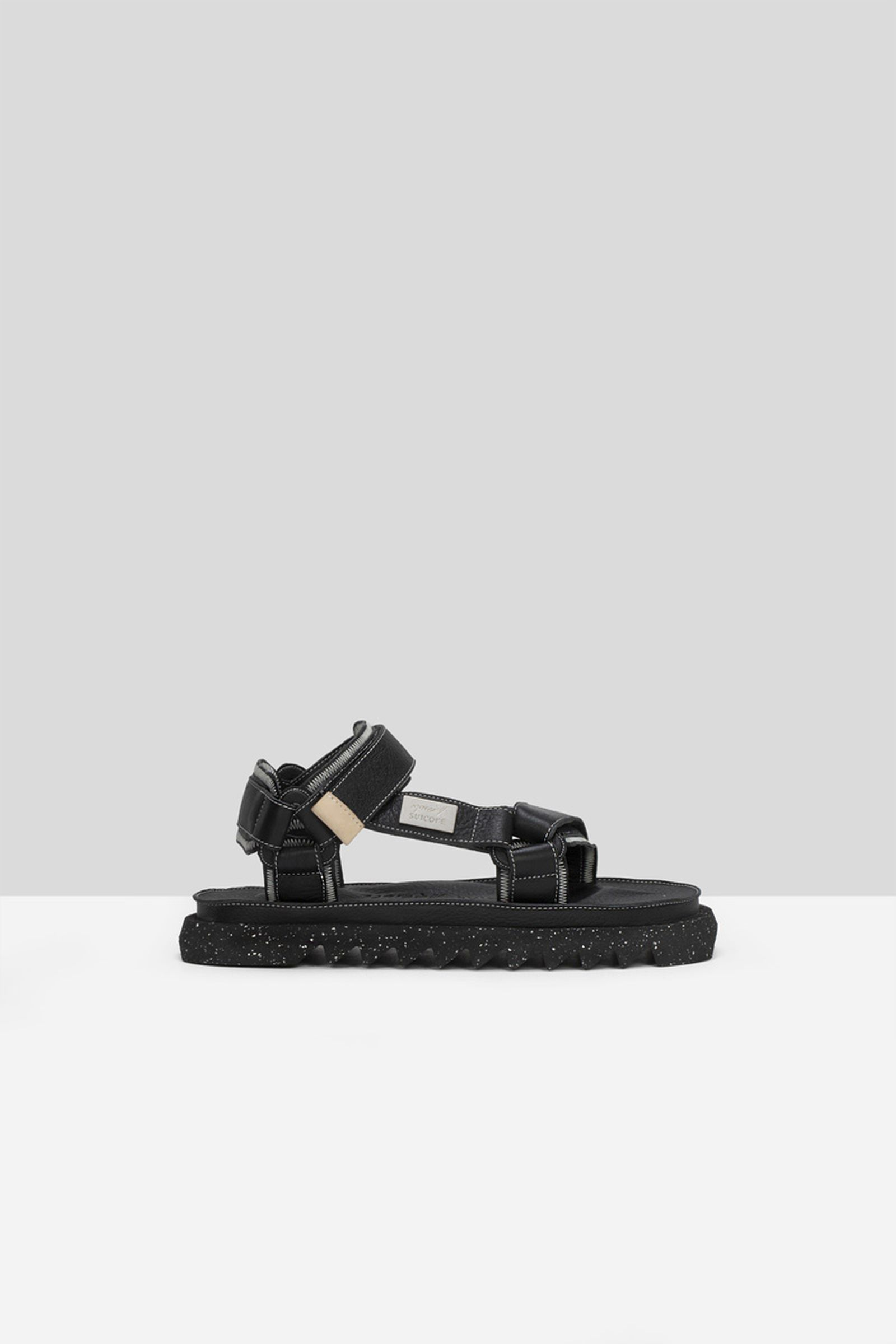 marsell-suicoke-ss21-collection-release-date-price-10