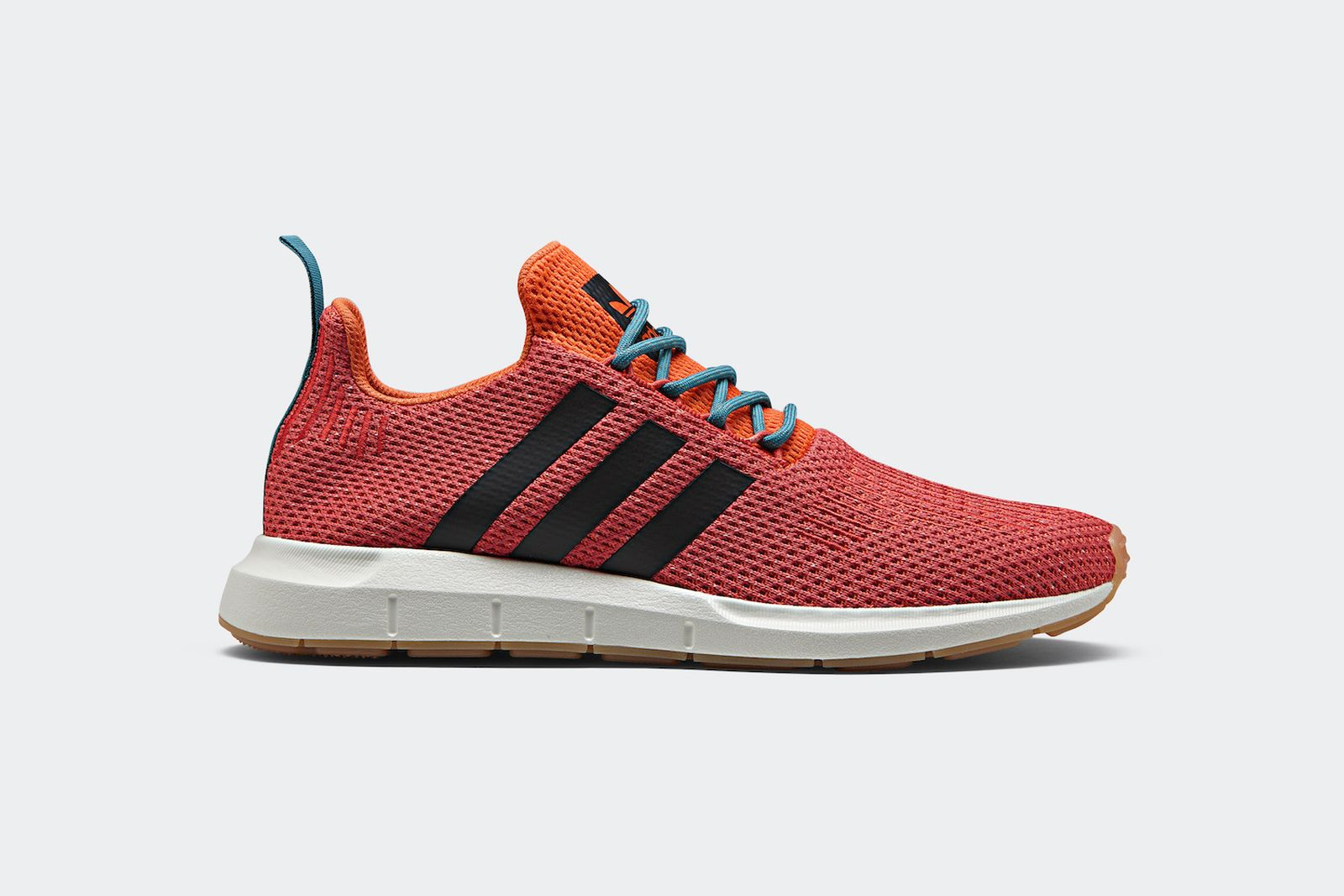 adidas-atric-summer-spice-pack-07