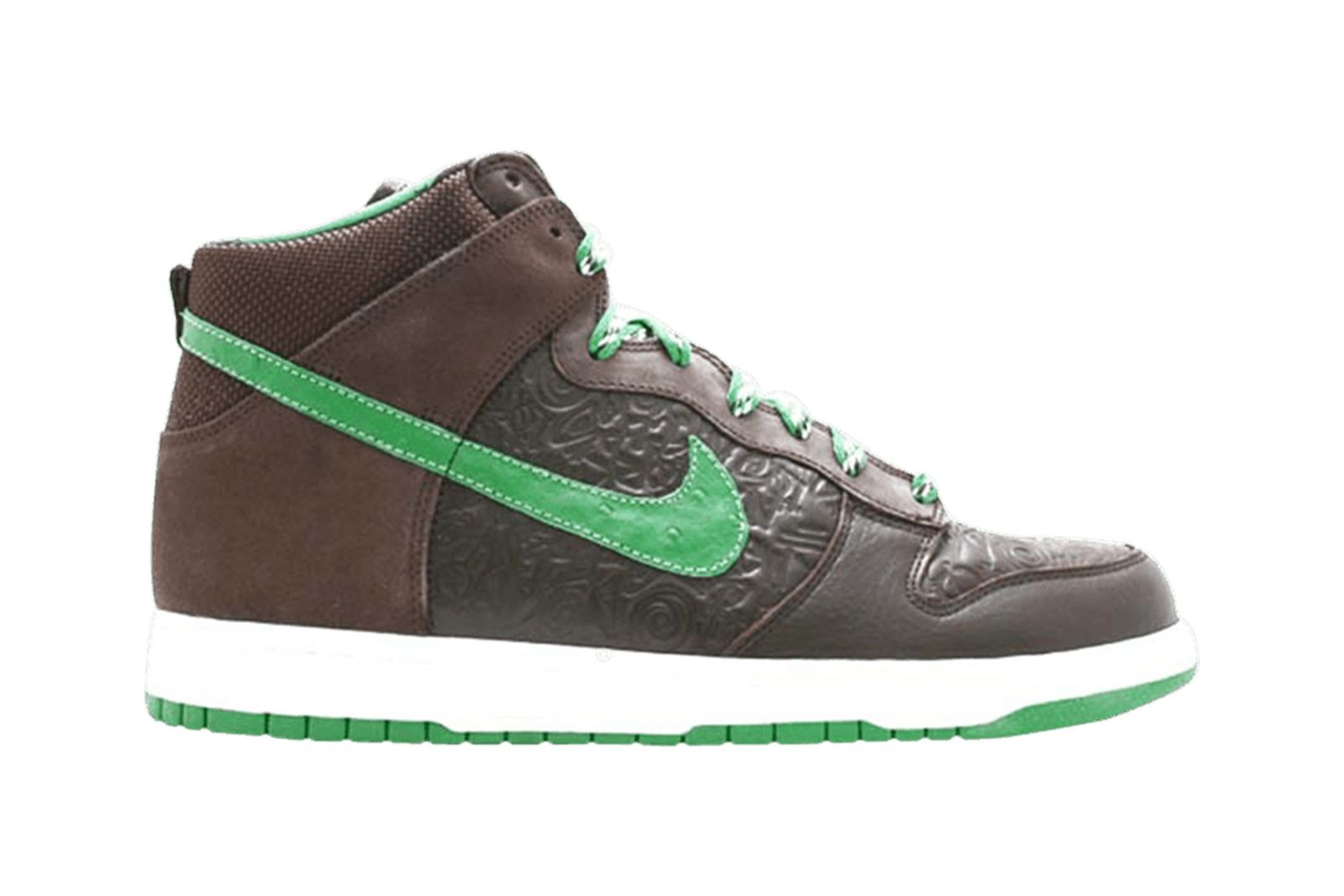 stussy-nike-sneaker-collaboration-roundup-07