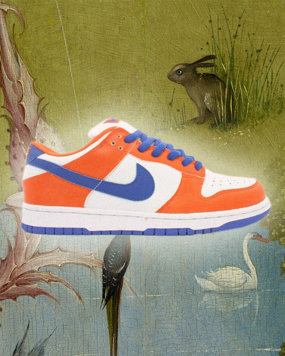 The 50 Most Influential Nike Dunks in History 190