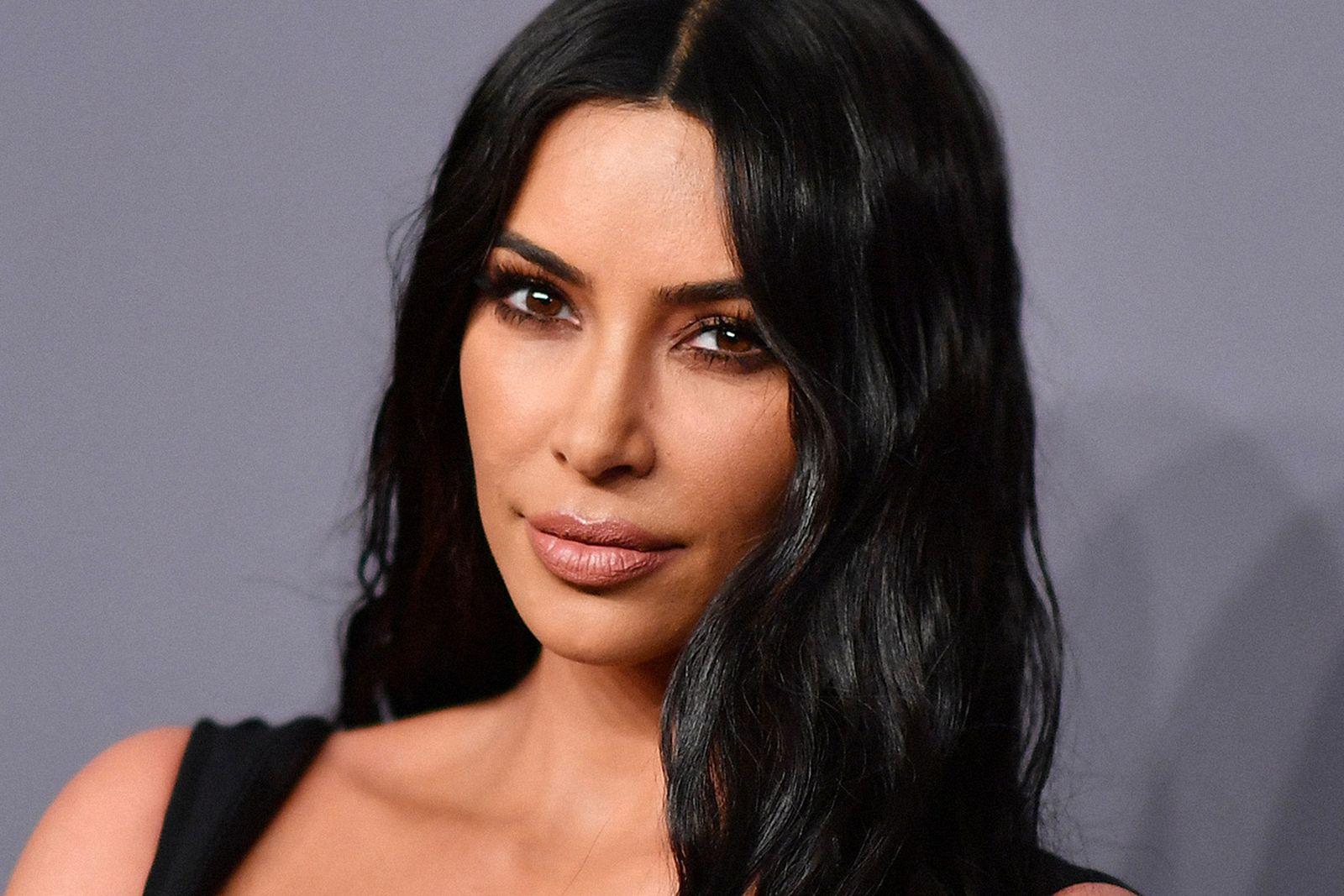 kim-kardashian-billionaire-forbes-list-main