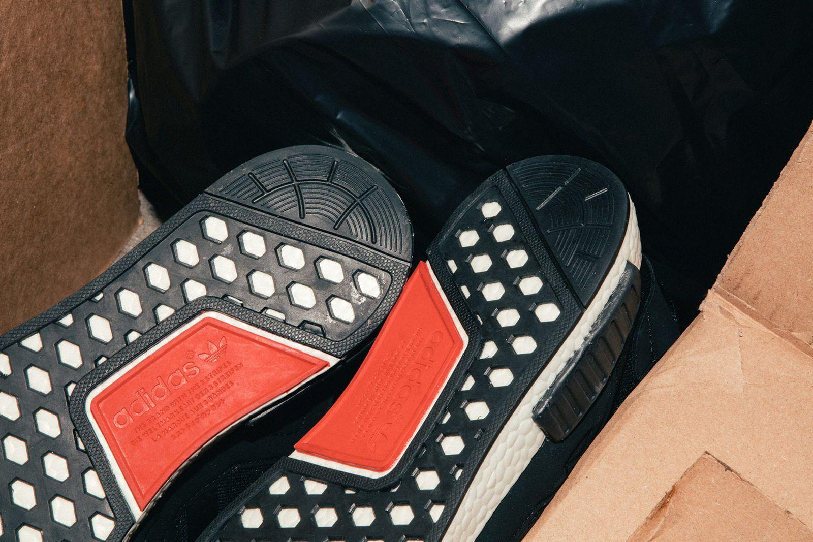 Legit-Check-Fake-Sneakers-Highsnobiety-16