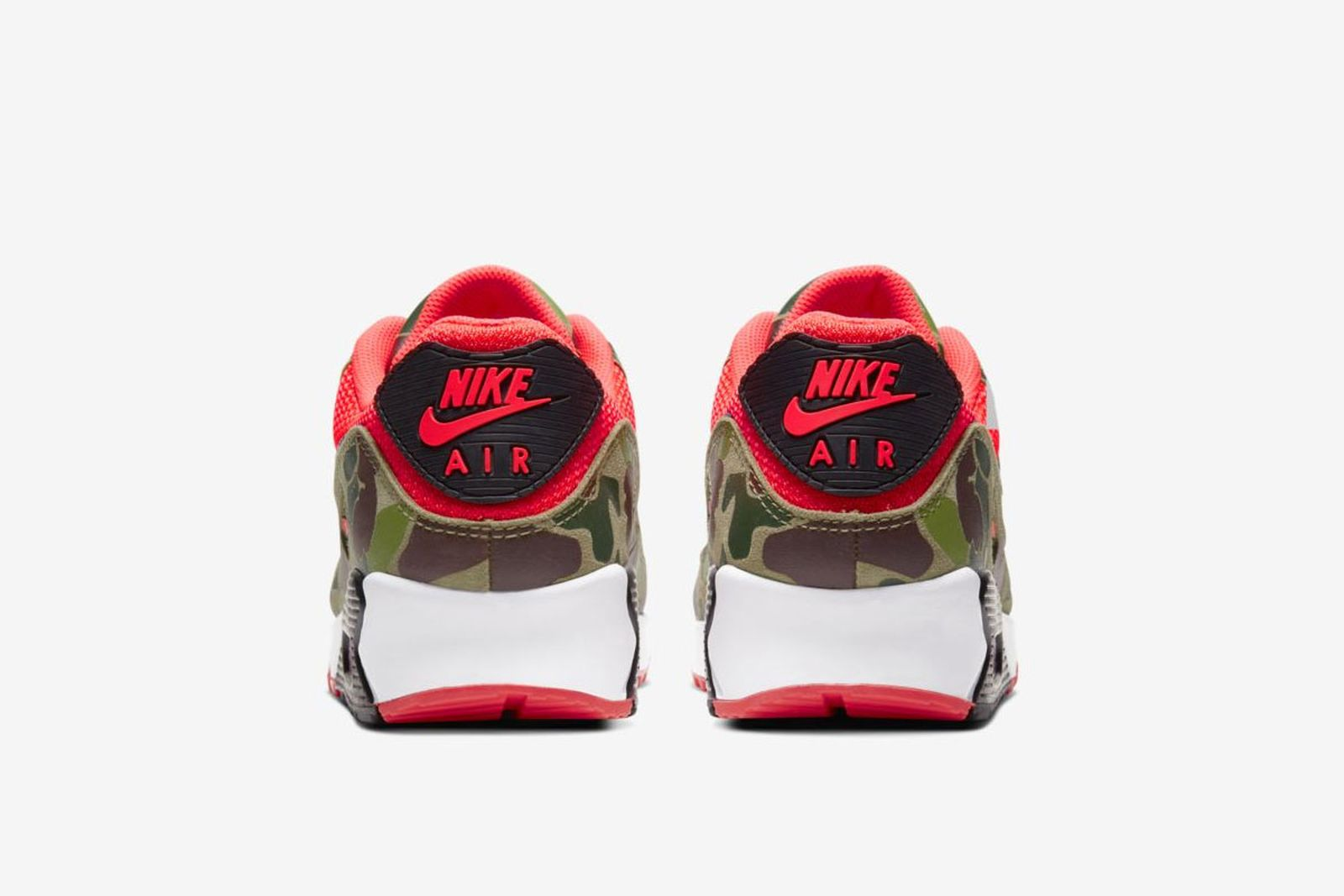 nike-air-max-90-reverse-duck-camo-release-date-price-01
