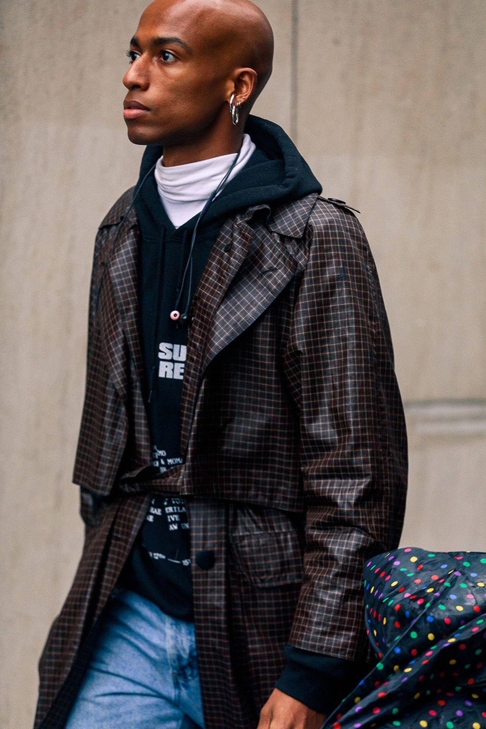 17new-york-fashion-week-mens-street-style-