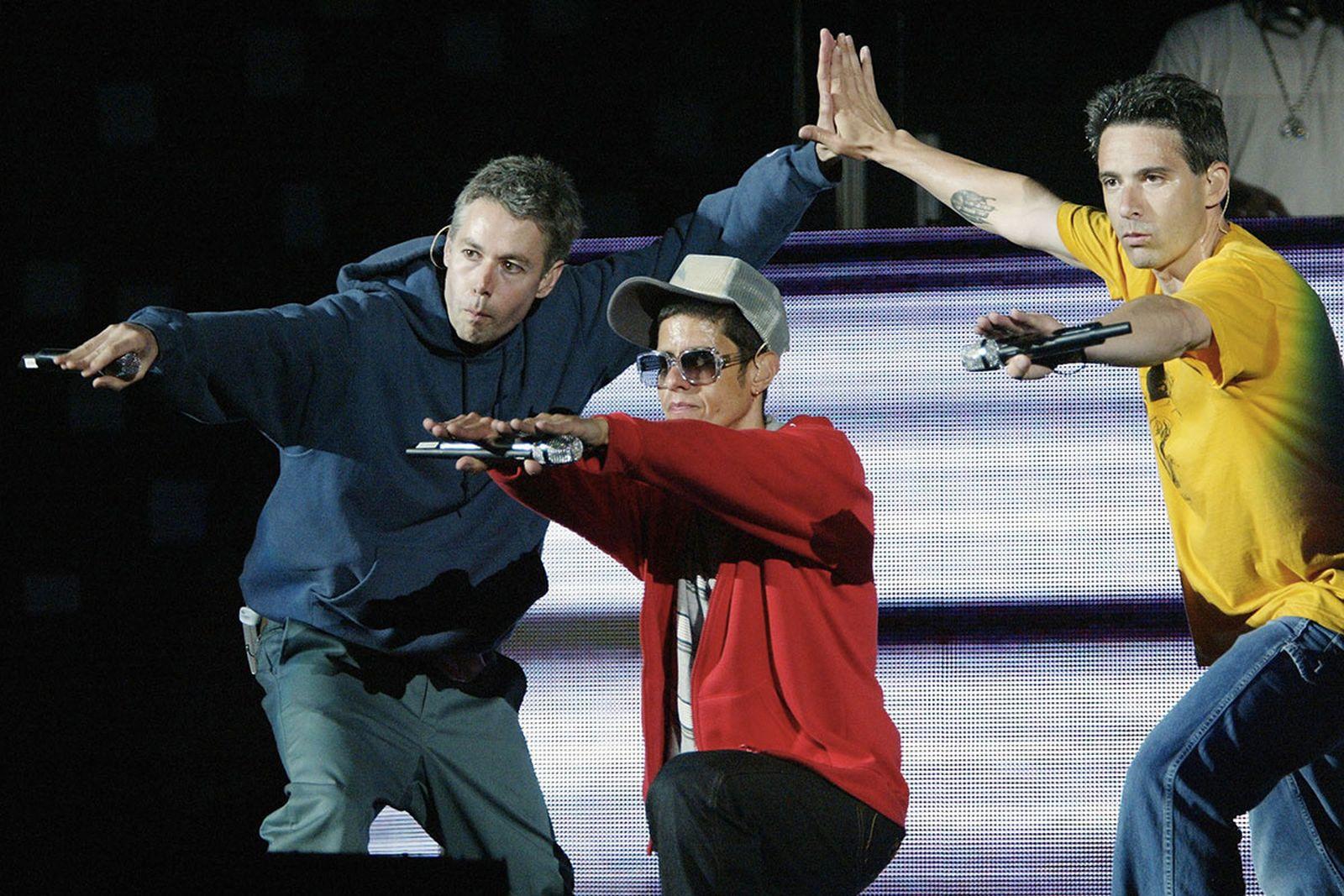 beastie boys skate culture ben davis carhartt