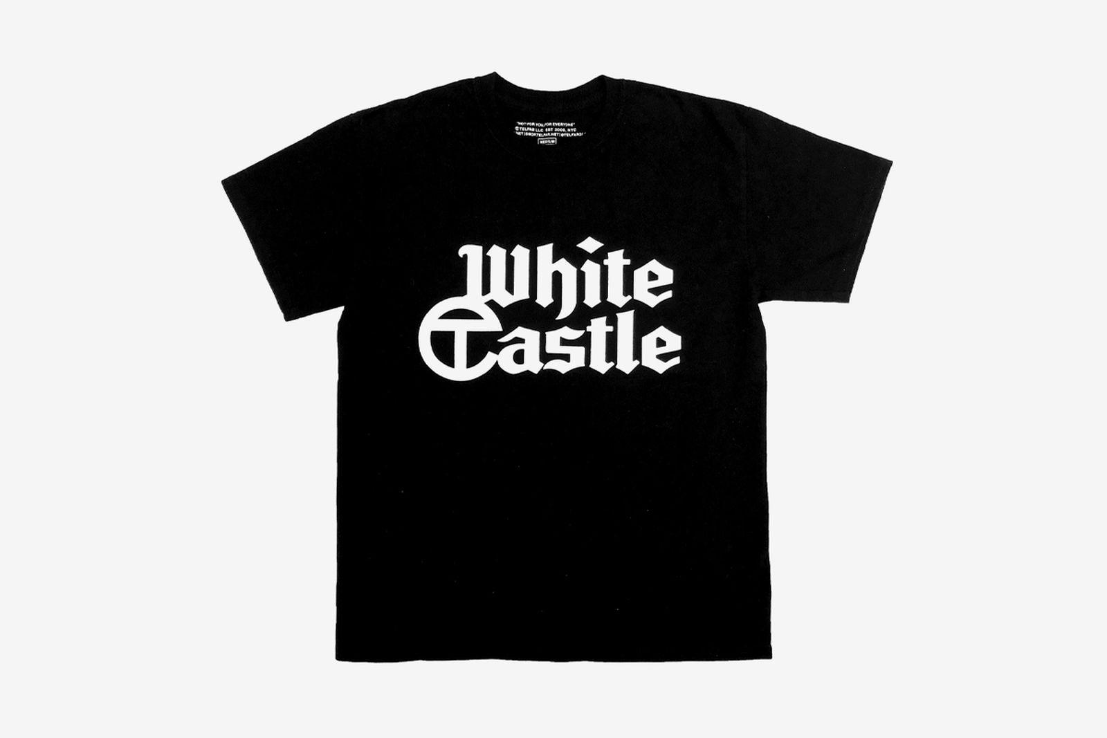 telfar-white-castle-2020-01