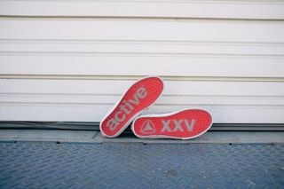 363f6ba425 3 more. Previous Next. Vans is celebrating Active Ride Shop s 25-year ...