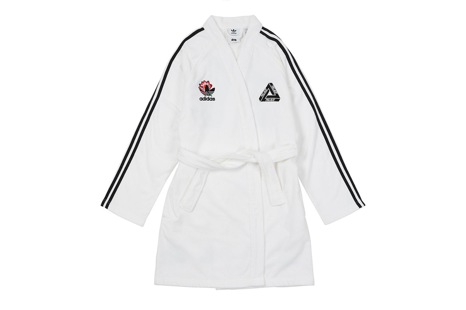 even-palace-x-adidas-wellness-now-product-08