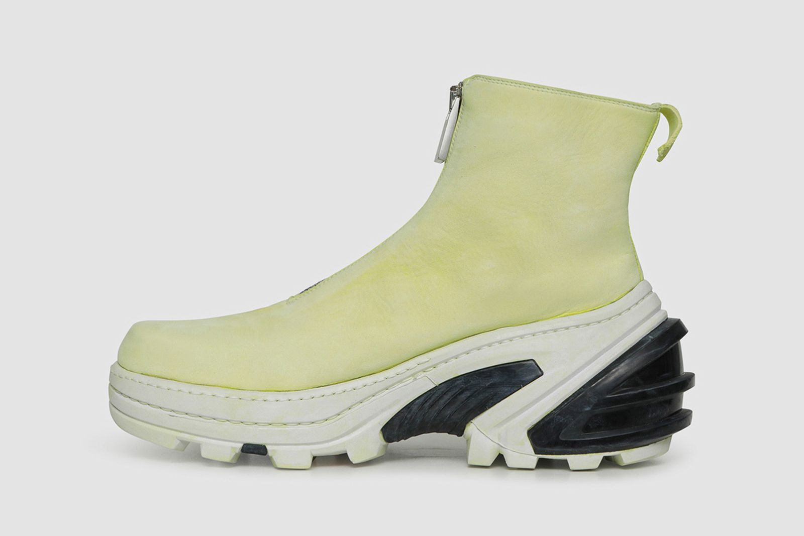 guidi-alyx-front-zip-boot-release-date-price-12