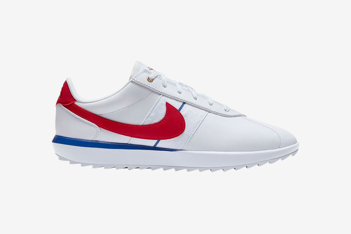 How Nike Made Golf a Game for Sneakerheads 29