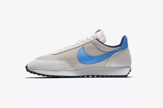 timeless design 4dbbd 0452d Nike Air Tailwind 79: How & Where to Buy Today