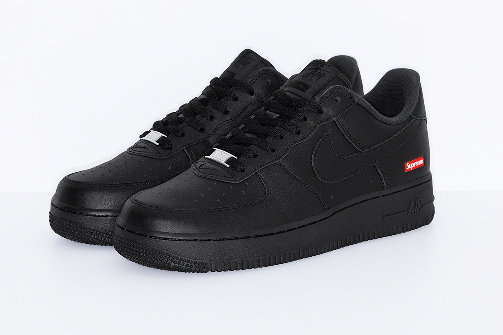 supreme-nike-air-force-1-low-2020-release-date-price-01
