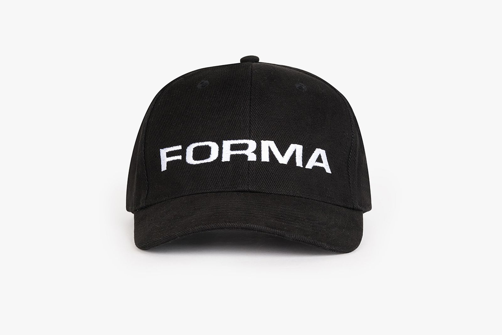 forma-collection-1-17