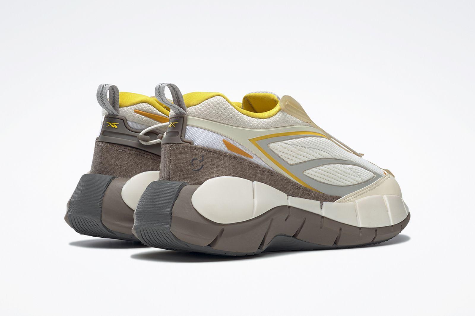 reebok-zig-3d-storm-hydro-alabaster-black-release-date-price-8