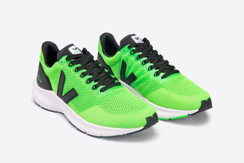 New Balance Turns the 574 Into a Dress Shoe & Other Sneaker News Worth a Read 58