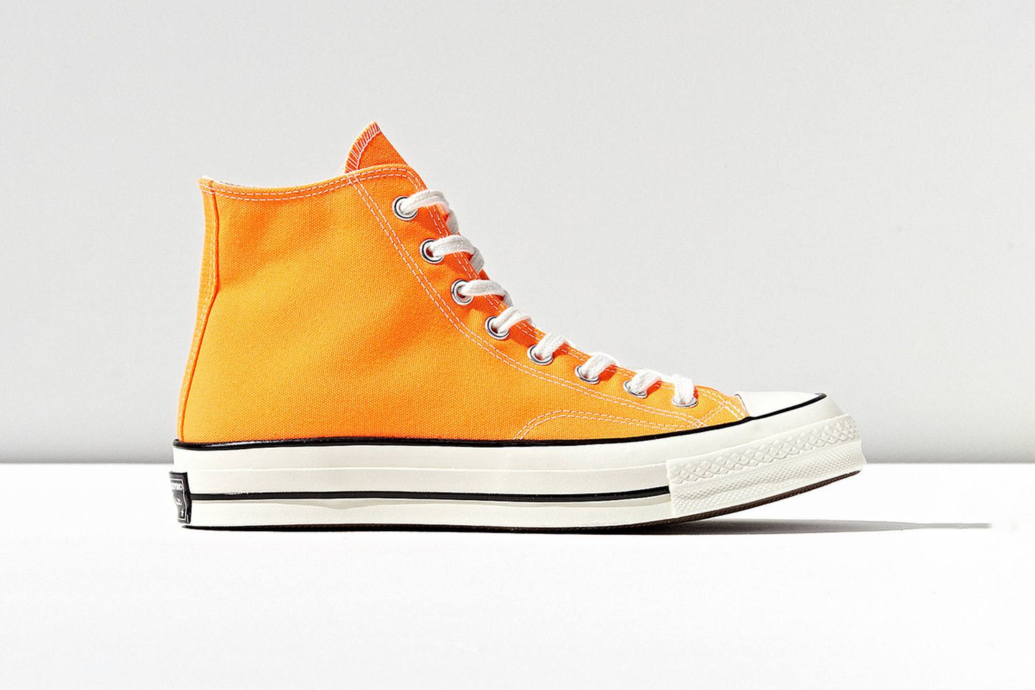 Chuck 70 High Top Sneaker