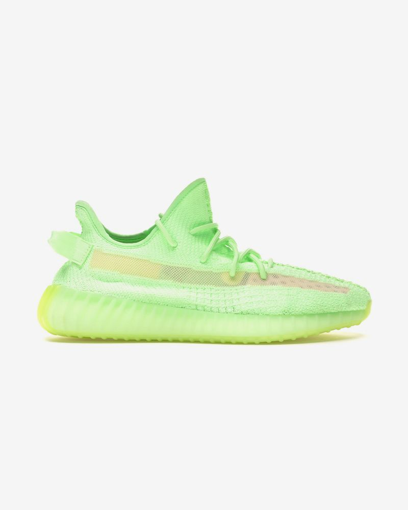 A Definitive Guide to the Best YEEZY Sneakers of 2019 6