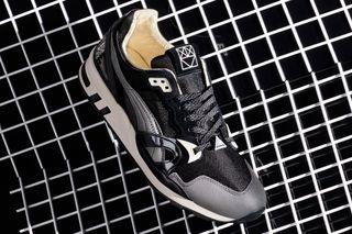 4182f4f77f9 PUMA x Slam Jam 25th Anniversary Sneakers