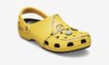 Post Malone & Crocs Are Dropping Another Collaborative Slip-On