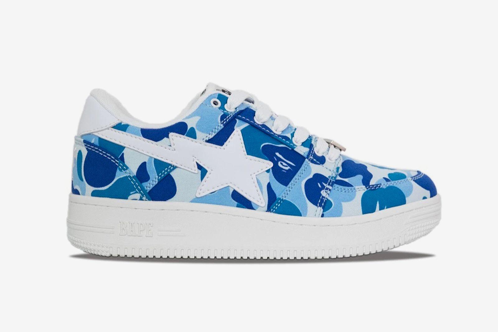 best-bape-sneakers-12