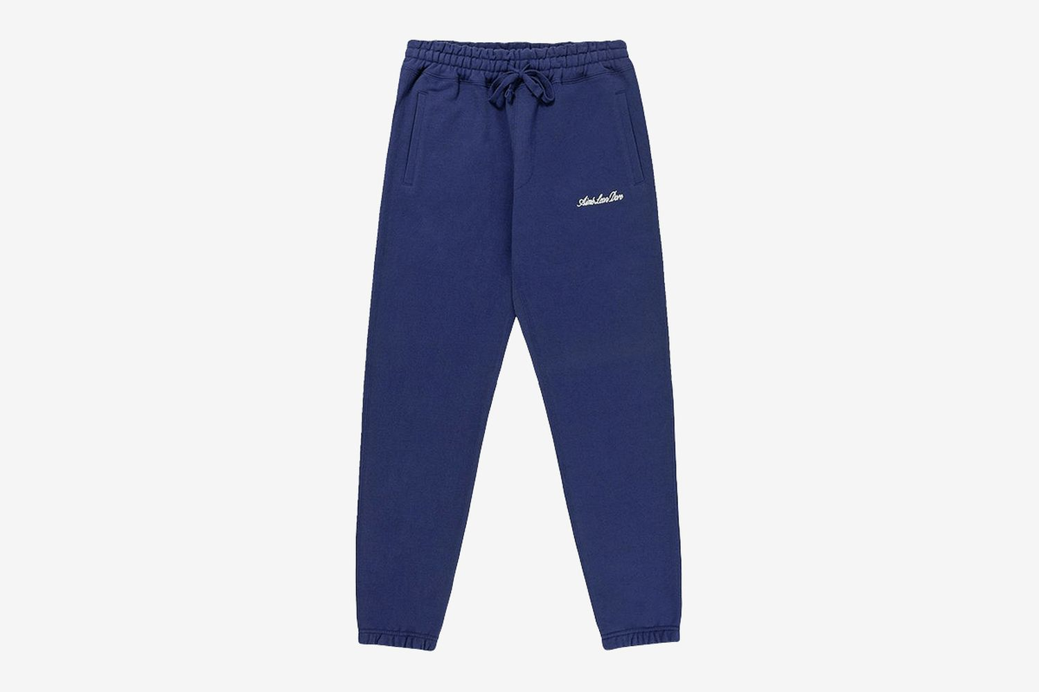 Terry Sweatpant