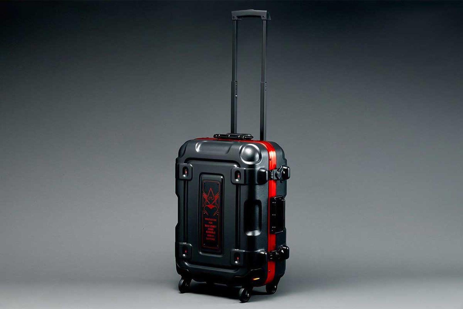 gundam-suitcase-7