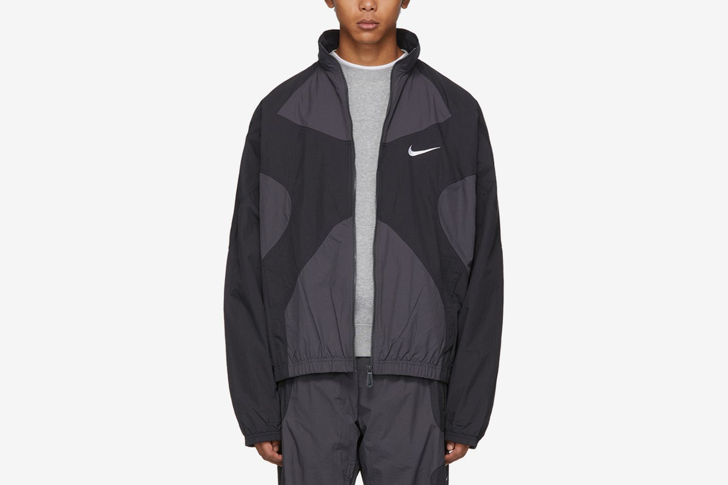 NSW Re-Issue Jacket