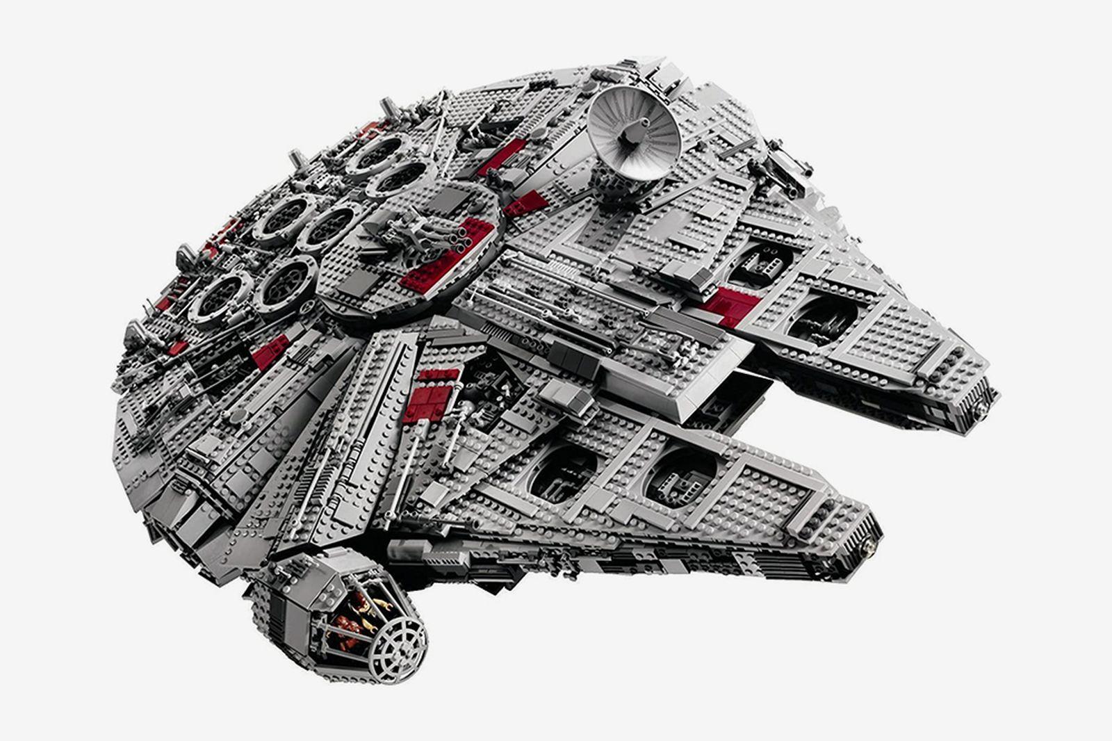 biggest-lego-sets-04