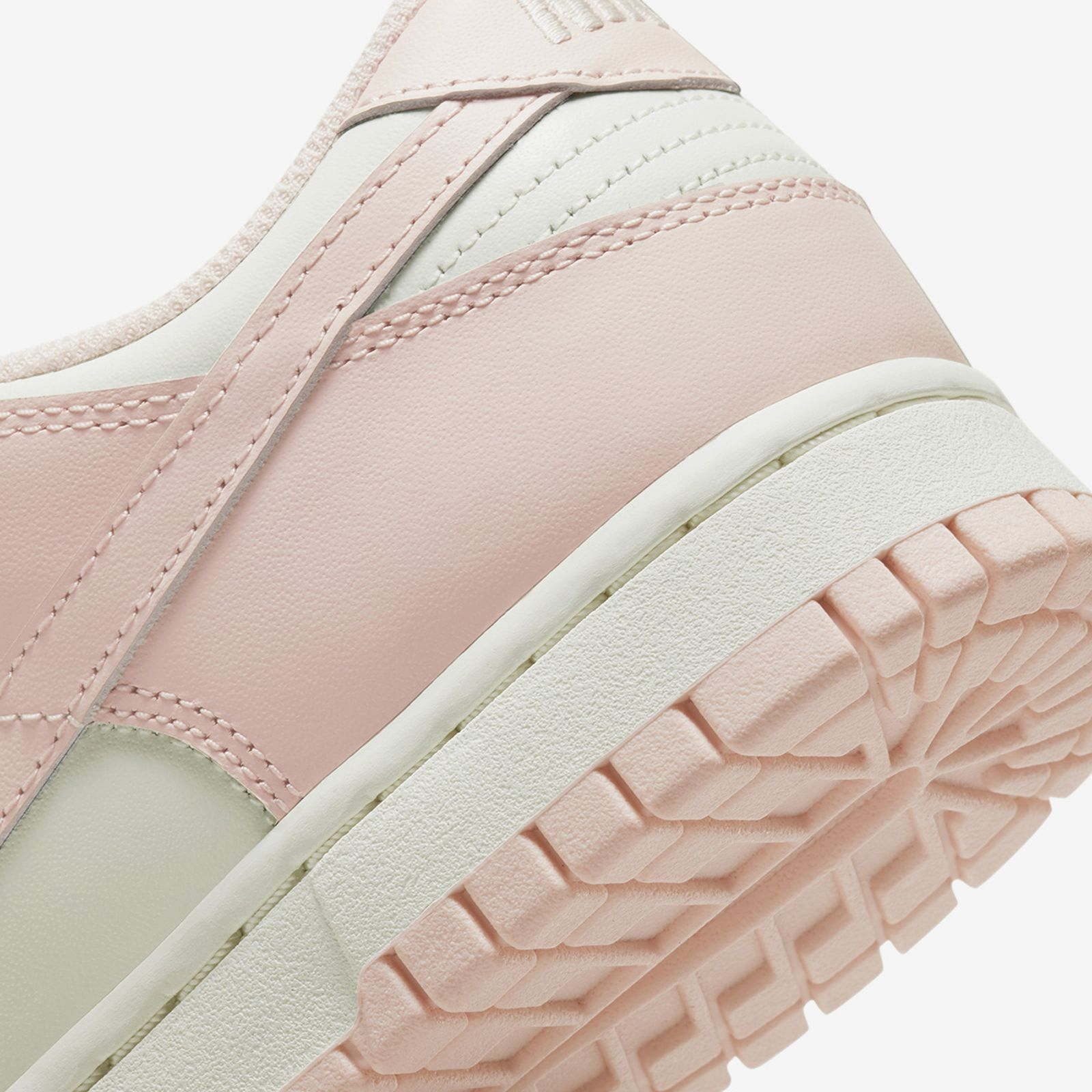 nike-dunk-spring-2021-release-date-price-1-30