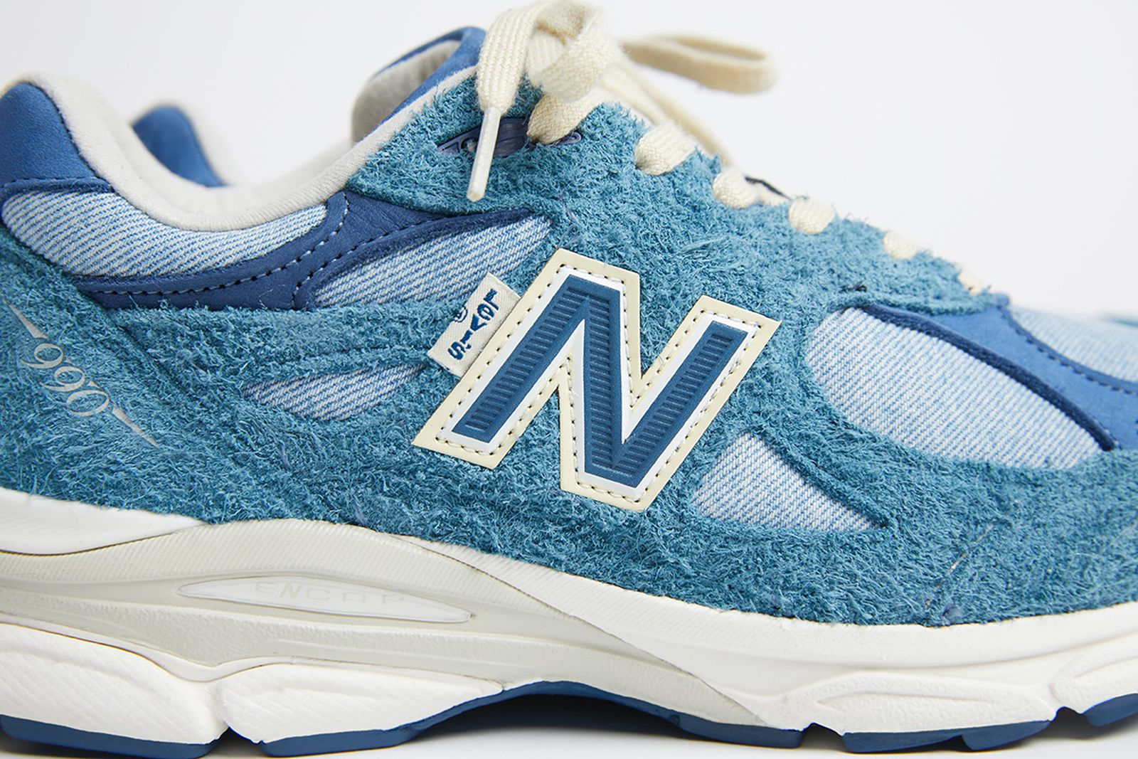 levis-new-balance-990v3-release-date-price-03